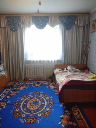 Продам дом в селе Пирогово ( р-н школы и склепа Пирогова) 8
