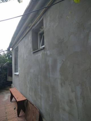Продам дом в селе Пирогово ( р-н школы и склепа Пирогова) 4
