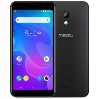 Meizu C9 2/16gb Black Global Version
