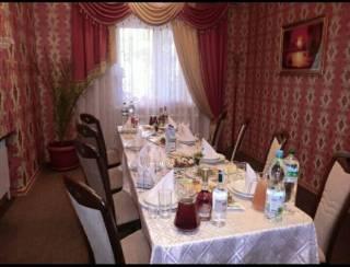 Поминальный обед недорого Киев Оболонь Минская