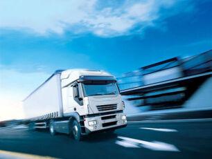 Вантажні перевезення  по території України, країн Європи  та СНГ 2