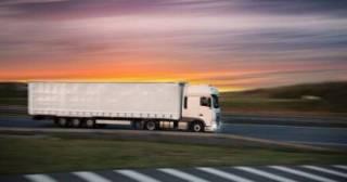 Вантажні перевезення  по території України, країн Європи  та СНГ