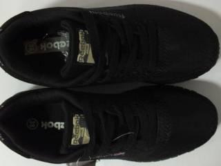 Жіночі кросівки Reebok classic  38 розмір 00120 4
