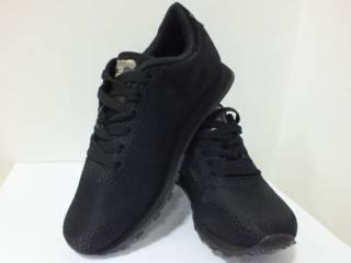 Жіночі кросівки Reebok classic  38 розмір 00120 3