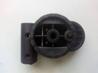 Передній блок коляски (копито), лівий 2