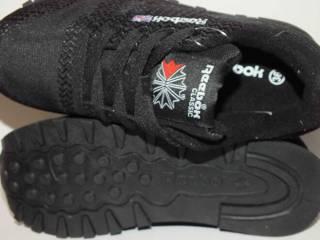 Жіночі кросівки Reebok classic  36 37 38 39 40 41 розмір 00284 2
