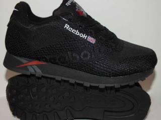 Жіночі кросівки Reebok classic  36 37 38 39 40 41 розмір 00284