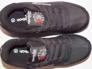 Жіночі кросівки Reebok classic  36 37 38 39 40 41 розмір 00284 3