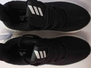 Жіночі кросівки Adidas  38 39 40 41 розмір 00281 3
