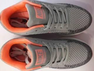 Жіночі кросівки Nike zoom FLYKNIT LUNAR 3  37 38 39 40 41 розмір 00277 3