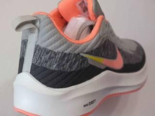 Жіночі кросівки Nike zoom FLYKNIT LUNAR 3  37 38 39 40 41 розмір 00277 4