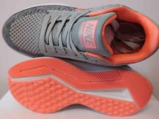 Жіночі кросівки Nike zoom FLYKNIT LUNAR 3  37 38 39 40 41 розмір 00277 2