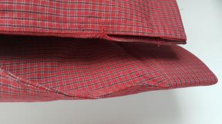 Туристическая рубашка  Columia  S 4