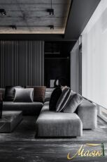 СРОЧНО! Продажа квартиры 3к, 119м2 в ЖК Французский квартал 2