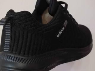 Жіночі Adidas NEO PORSCHE DESIGN 36 37 38 39 розмір 00184 4