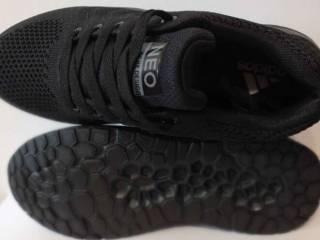 Жіночі Adidas NEO PORSCHE DESIGN 36 37 38 39 розмір 00184 2