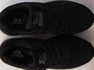 Жіночі Adidas NEO PORSCHE DESIGN 36 37 38 39 розмір 00184 3
