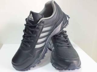 Чоловічі кросівки BaaS  38 39 розмір 00248 3