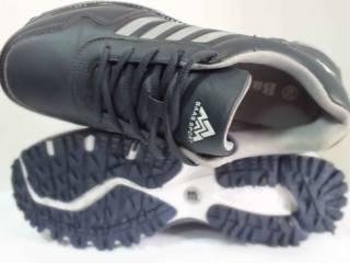 Чоловічі кросівки BaaS  38 39 розмір 00248 2
