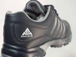 Чоловічі кросівки BaaS  38 39 розмір 00248 5