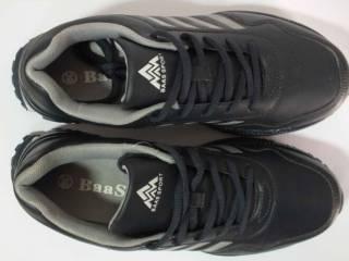 Чоловічі кросівки BaaS  38 39 розмір 00248 4