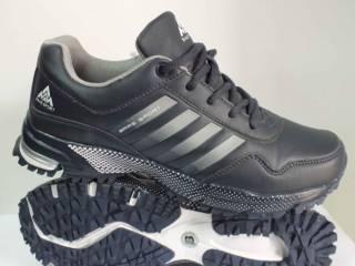Чоловічі кросівки BaaS  38 39 розмір 00248