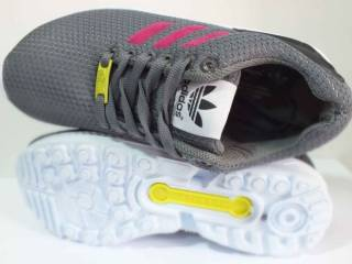 Чоловічі кросівки Adidas  36 37 38 39 розмір 00252 2