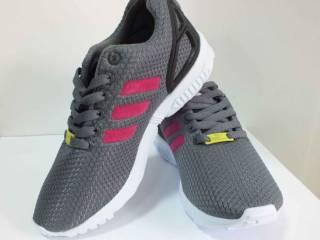 Чоловічі кросівки Adidas  36 37 38 39 розмір 00252 3