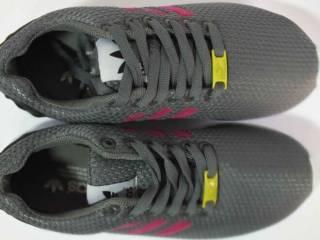 Чоловічі кросівки Adidas  36 37 38 39 розмір 00252 4