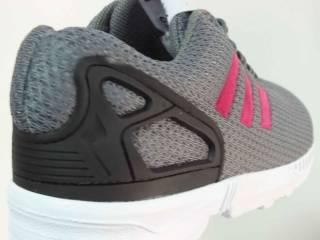 Чоловічі кросівки Adidas  36 37 38 39 розмір 00252 5
