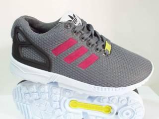 Чоловічі кросівки Adidas  36 37 38 39 розмір 00252