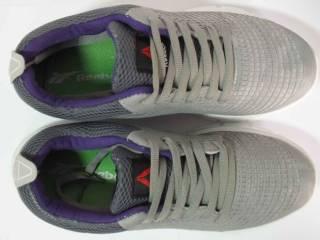 Чоловічі кросівки Reebok  38 39 розмір 00253 4