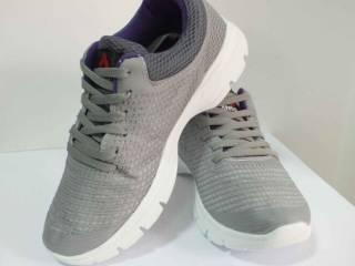 Чоловічі кросівки Reebok  38 39 розмір 00253 3