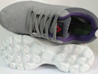 Чоловічі кросівки Reebok  38 39 розмір 00253 2