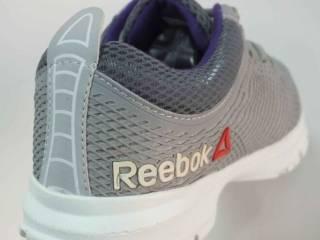 Чоловічі кросівки Reebok  38 39 розмір 00253 5
