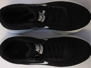 Чоловічі кросівки Nike zoom FLYKNIT LUNAR 3 38 39 розмір 00264 2