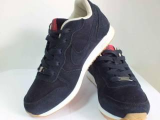 Чоловічі кросівки Nike Air Lunarridge  36 39 41 розмір 00190 2