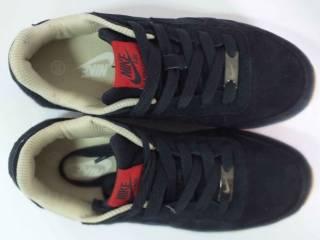 Чоловічі кросівки Nike Air Lunarridge  36 39 41 розмір 00190 3