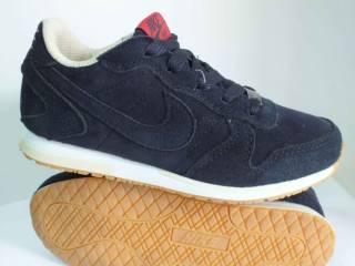 Чоловічі кросівки Nike Air Lunarridge  36 39 41 розмір 00190