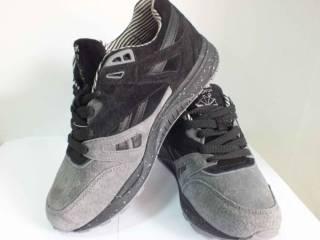 Чоловічі кросівки Reebok classic HEXALITE  36 розмір 00189 2