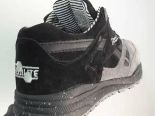 Чоловічі кросівки Reebok classic HEXALITE  36 розмір 00189 4