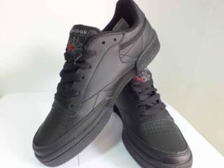 Чоловічі кросівки кеди Reebok classic HEXALITE  39 розмір 00188 2
