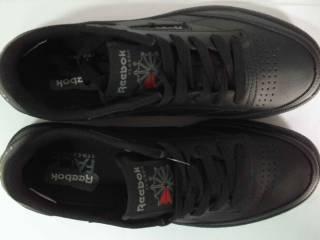 Чоловічі кросівки кеди Reebok classic HEXALITE  39 розмір 00188 3
