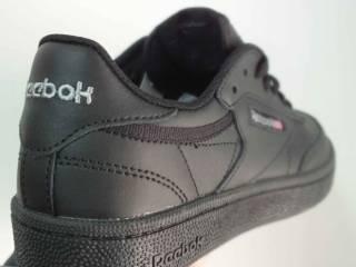 Чоловічі кросівки кеди Reebok classic HEXALITE  39 розмір 00188 4