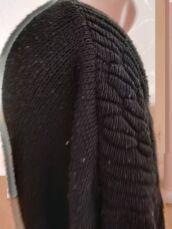 Свитер мужской теплый 54 размер в хорошем состоянии 4