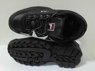 Чоловічі кросівки FILA  39 40 41 розмір 00165 2