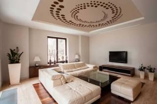Подвесной потолок белые цветные глянцевые и не только