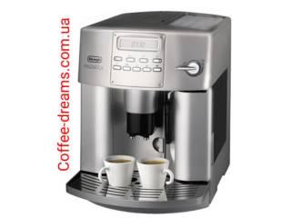 Кофемашины из Европы б.у.. Гарантия качества. Суперцены!!! 4