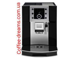 Кофемашины из Европы б.у.. Гарантия качества. Суперцены!!! 3
