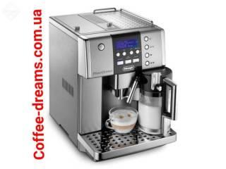 Кофемашины из Европы б.у.. Гарантия качества. Суперцены!!!